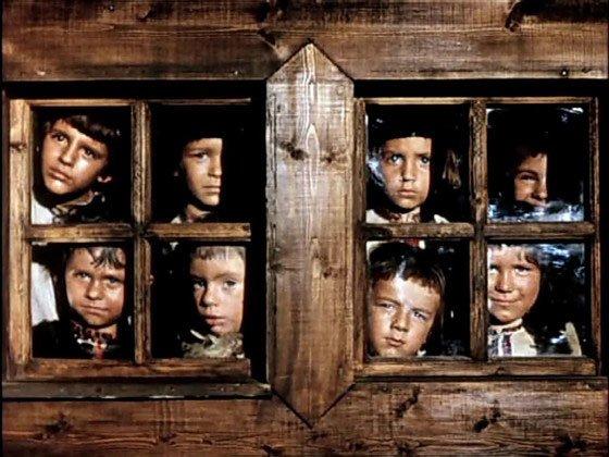 В Днепропетровске пройдет бесплатная лекция в рамках курса по истории кино (фото) - фото 2