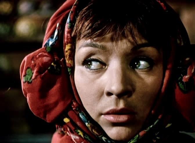 В Днепропетровске пройдет бесплатная лекция в рамках курса по истории кино (фото) - фото 4