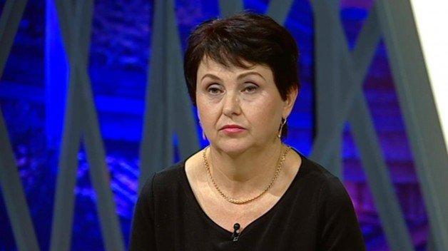 В Николаеве предвыборные баталии достигли своего апофеоза (фото) - фото 1