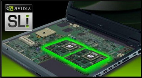 notebook-video-cards-470x258