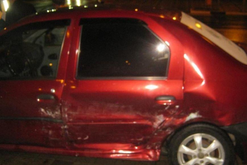 В одной из белгородских больниц скончался дважды сбитый машинами пешеход (фото) - фото 1