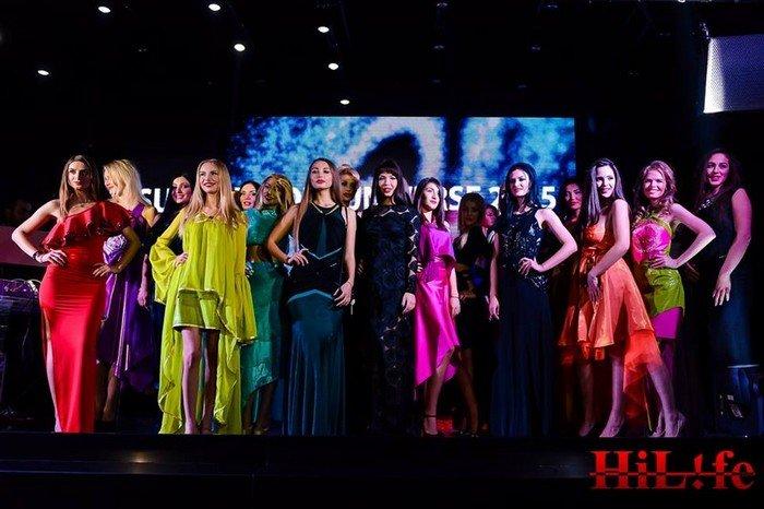 Интервью с гродненкой, вице-мисс «Супермодель Вселенная 2015» Екатериной Черняк: парня нет, но есть множество поклонников (фото) - фото 6