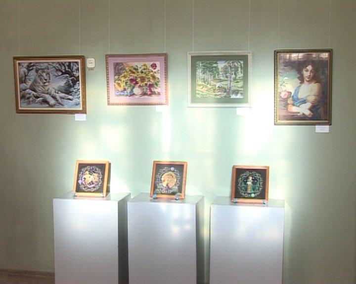 Культурно-экспозиционный комплекс «Бажовский» приглашает полевчан (фото) - фото 1