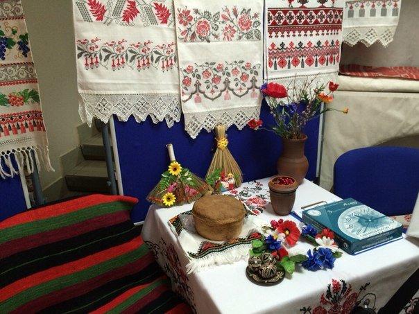 В Нижневартовске прошел праздник национального рукоделия, фото-12