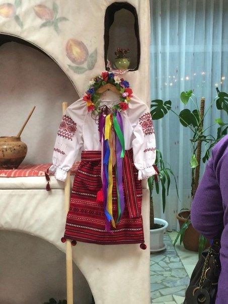 В Нижневартовске прошел праздник национального рукоделия (фото) - фото 2