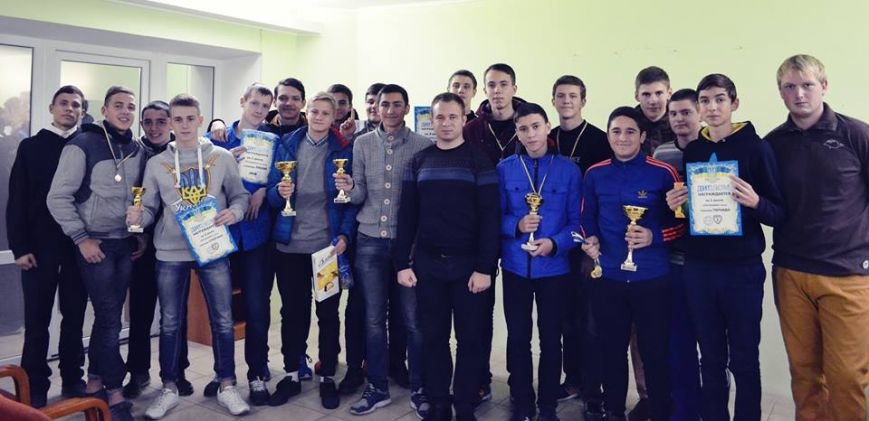 В Николаеве финишировал первый сезон Юниорской Лиги уличного футбола (ФОТО), фото-3