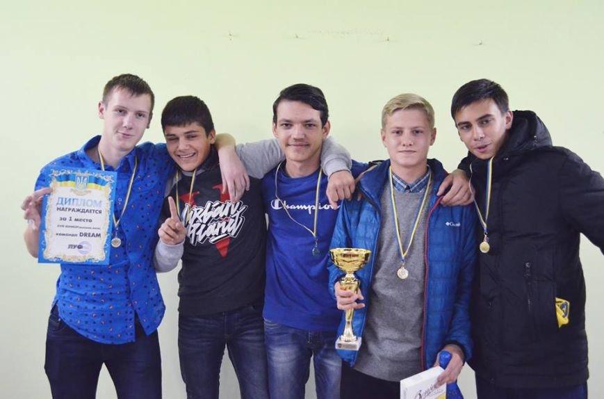 В Николаеве финишировал первый сезон Юниорской Лиги уличного футбола (ФОТО), фото-4