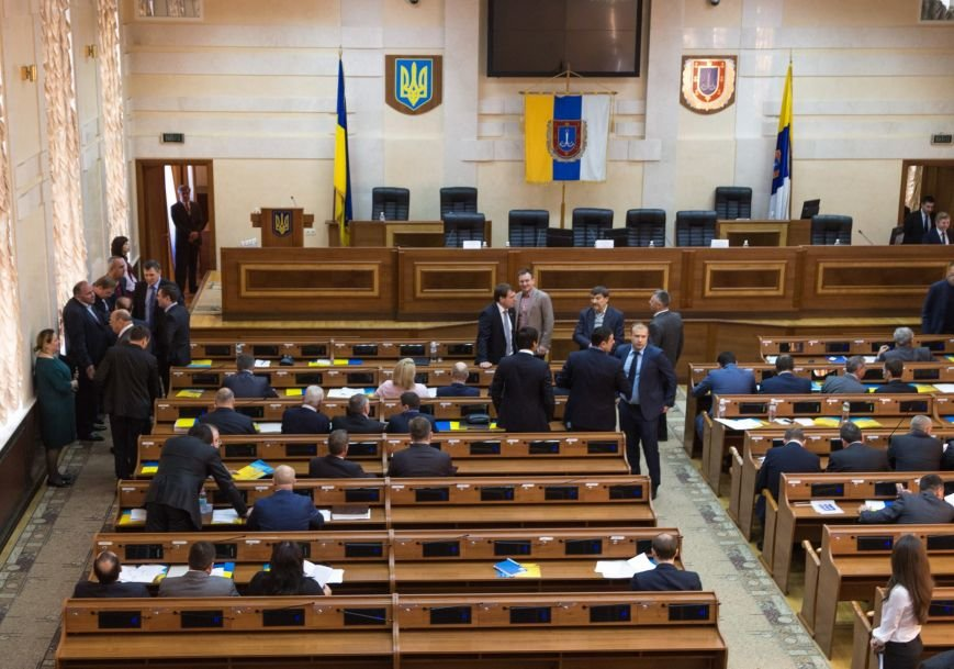 f31c7813bea01ce08cb589dd806ee503 Саакашвили обозначил свои приоритеты в Одесской области