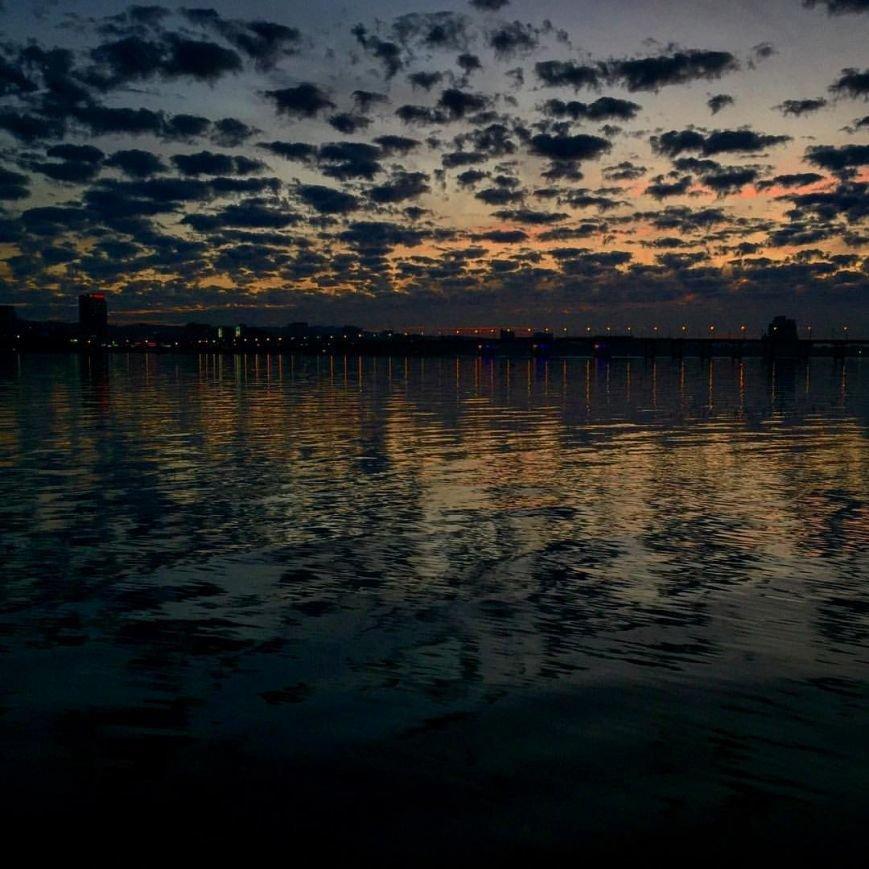 ТОП-10 красивых фотографий днепропетровцев в Instagram (фото) - фото 2