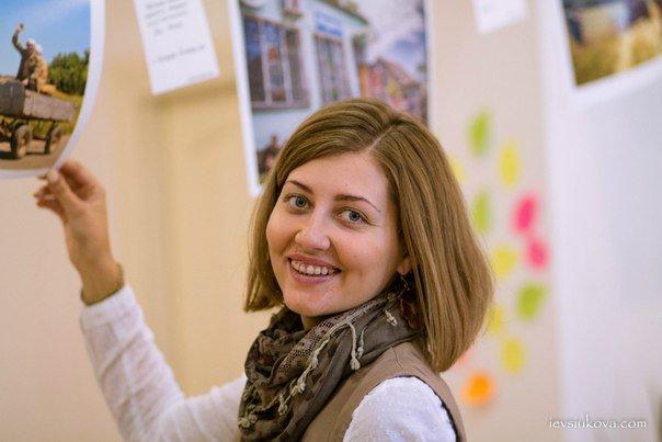 Путешественники из Днепропетровска показали городу самые красивые места Украины (ФОТО) (фото) - фото 3