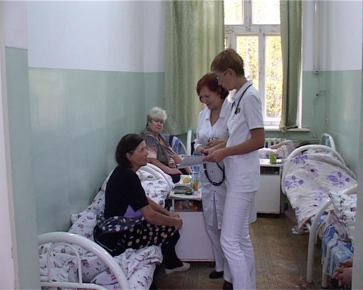 121115.больницаbmp