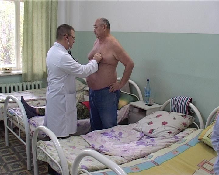 121115.больница1bmp