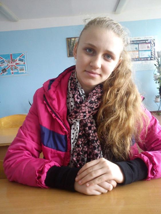 Харьковская полиция просит помочь найти пропавшего подростка (ФОТО) (фото) - фото 1