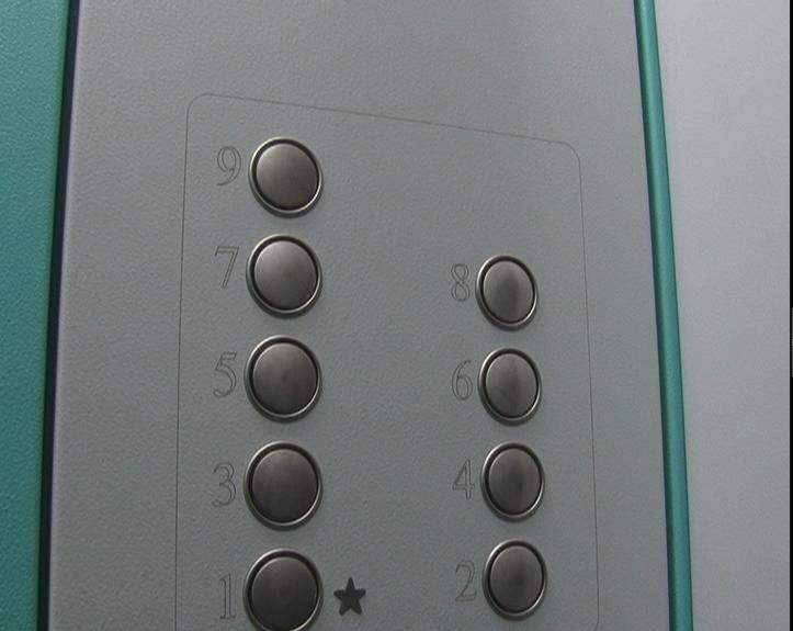 В Кривом Роге: стартовали IT-курсы для бойцов АТО, отремонтировали 7 лифтов, «Опора» назвала город конфликтным (фото) - фото 2