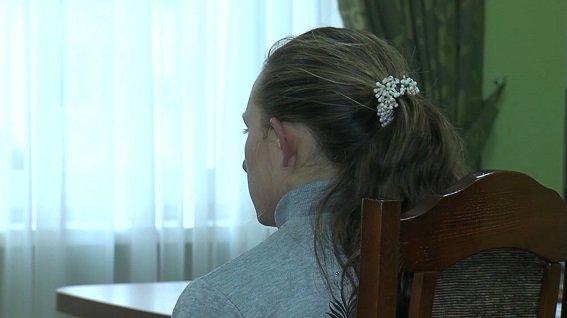 В Киеве задержали серийного убийцу (ФОТО, ВИДЕО) (фото) - фото 3