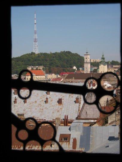 Олексій Бурнаєв: «Я вимірюю час не роками, а моїми «епохальними» годинниками», фото-5