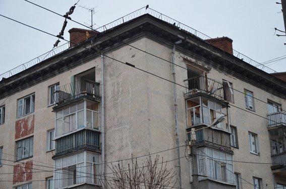 Вибух у квартирі житомирянина стався через накопичення природного газу (фото) - фото 1