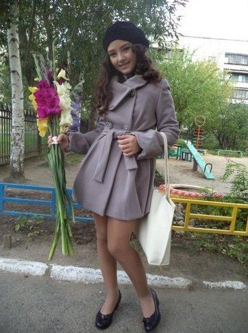 мисс-03