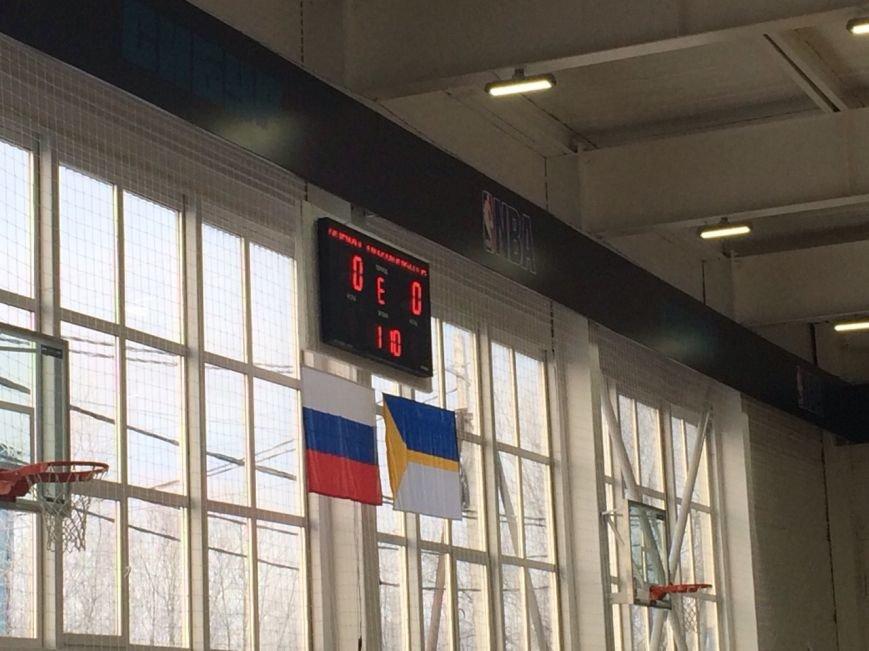 В Нижневартовске прошло спортивно-массовое мероприятие «Семейный ералаш», фото-2