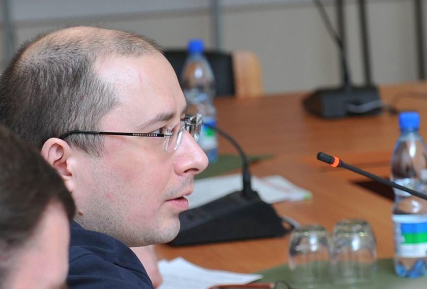 Сыктывкарцы теперь будут работать официально, фото-1