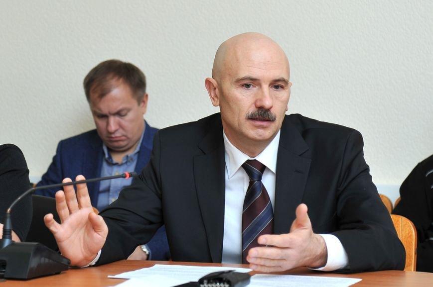 Сыктывкарцы теперь будут работать официально, фото-2