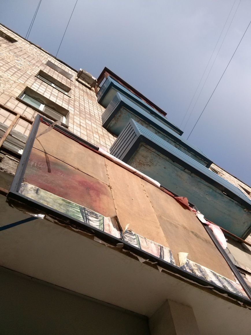 В Мариуполе обновилась экспозиция художника-невидимки (ФОТОФАКТ) (фото) - фото 3