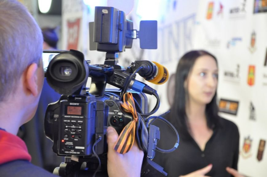 В Твери объявили победителей  VII Международного фестиваля короткометражного кино и анимации «Меters» (фото) - фото 3