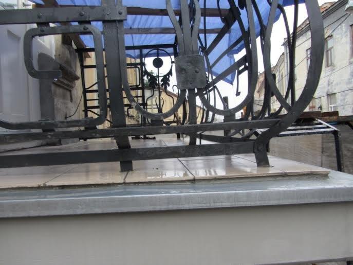 У Львові завершили реставрацію та капітальний ремонт балконів (ФОТО), фото-13