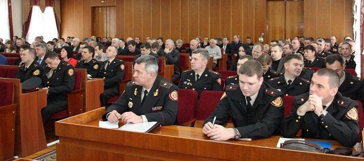 На Житомирщині перевірятимуть органи місцевого самоврядування, фото-1