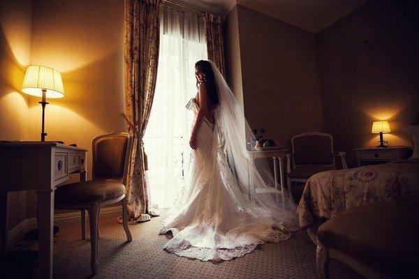 Началось онлайн-голосование конкурса свадебной фотографии «Кронон Парк Отель 2015» (фото) - фото 2