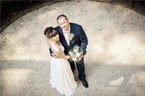 Началось онлайн-голосование конкурса свадебной фотографии «Кронон Парк Отель 2015» (фото) - фото 1