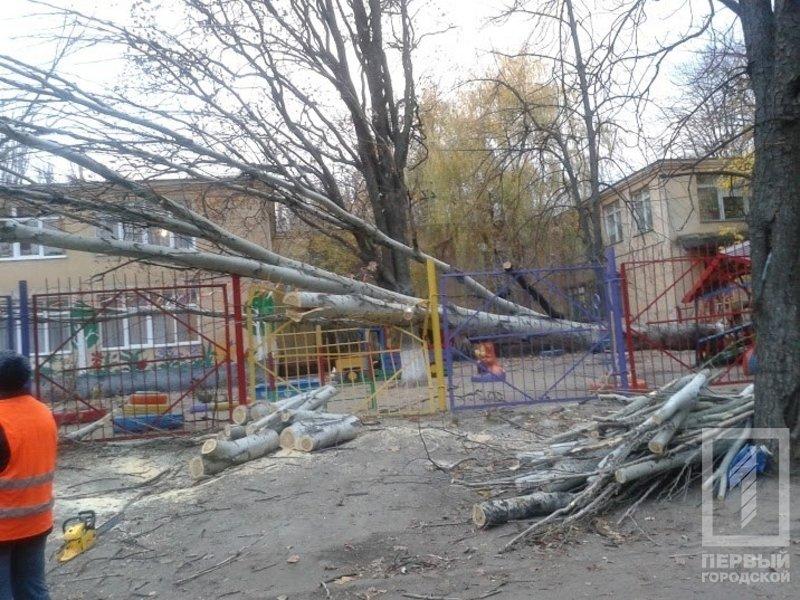 2b7cc95c6ee96e1228b19b5324fb2523 Опасный ветер в Одессе: из-за сильных воздушных порывов в городе серьезно пострадала женщина