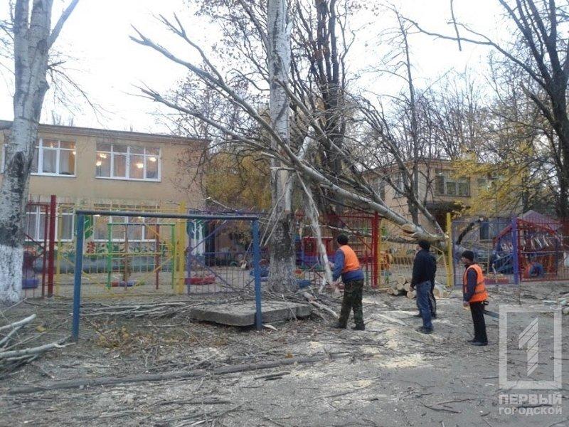 583f6e373be9808574e35a64ac9dff57 Опасный ветер в Одессе: из-за сильных воздушных порывов в городе серьезно пострадала женщина