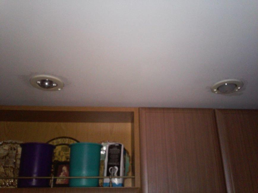 Стихийное бедствие! В Мариуполе не работает телевидение, забиты ливневки, обесточены дома (фото) - фото 2