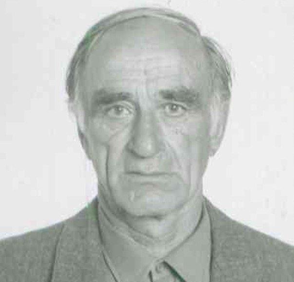 В Гродно разыскивают пропавшего мужчину, страдающего провалами в памяти (фото) - фото 1