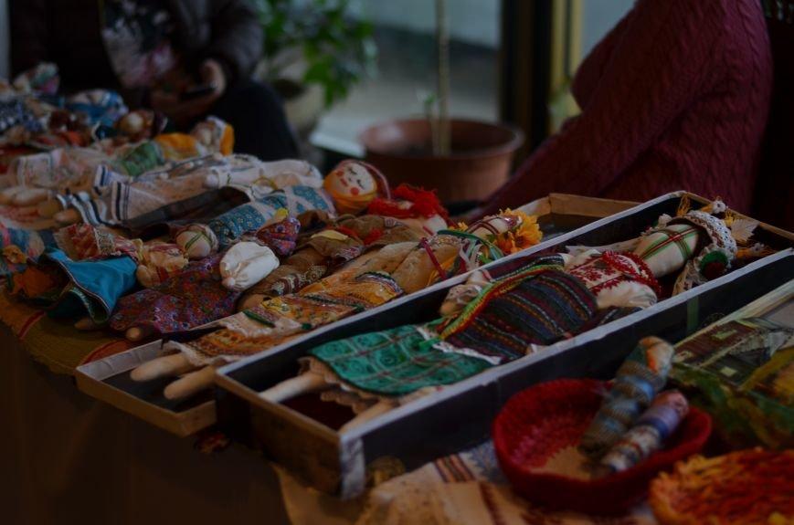 «Фестиваль «Соцветие культур Крыма» способствует этнокультурному развитию Крыма», - организаторы (ФОТО), фото-7
