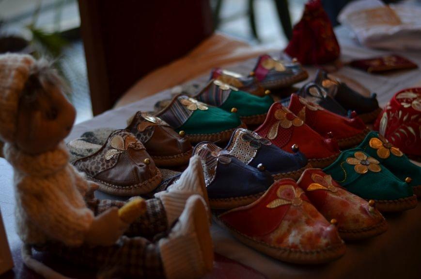 «Фестиваль «Соцветие культур Крыма» способствует этнокультурному развитию Крыма», - организаторы (ФОТО), фото-8