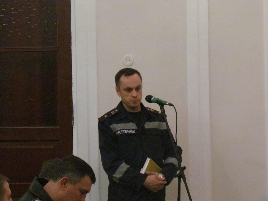 Взрывотехники ГСЧС Украины на трассе Мариуполь - Новоазовск обезвредили 9 взрывоопасных предметов, фото-1