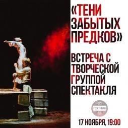Го тусить? Как отметить День студента в Одессе (ФОТО) (фото) - фото 3