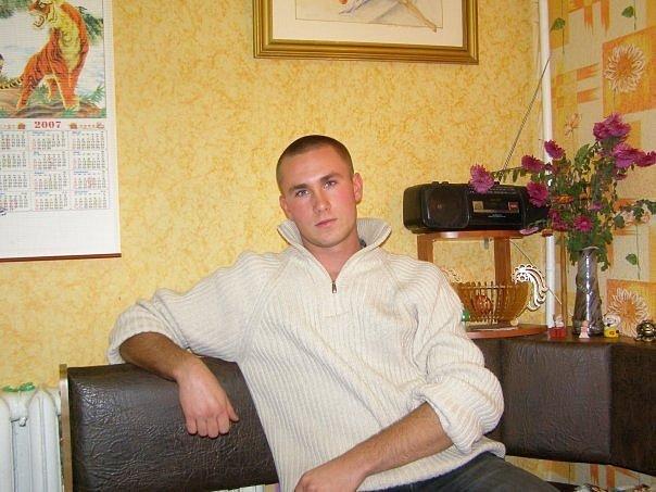 Парень, которого жестоко избили в Николаеве, вышел из комы (ФОТО) (фото) - фото 2