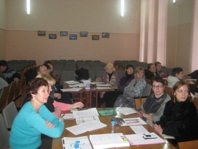 В школах Артемовского горсовета и района детей будут обучать предпринимательству, фото-2