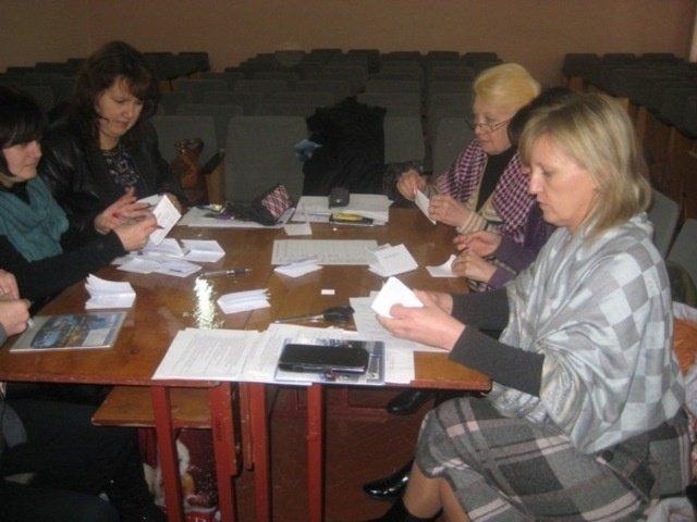В школах Артемовского горсовета и района детей будут обучать предпринимательству, фото-1