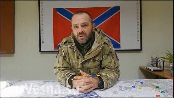 132c73b72e0f275c8ece652f17459745 Позорные беглецы из Одессы: Кто предал город и пошел на службу к оккупантам
