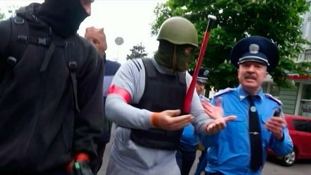 30fb8df532263f66323826e1bdfaffec Позорные беглецы из Одессы: Кто предал город и пошел на службу к оккупантам