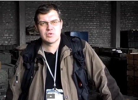 Позорные беглецы из Одессы: Кто предал город и пошел на службу к оккупантам (фото) - фото 1