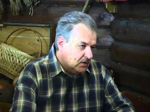 eedf94705cb747925f4d49669d8bd6df Позорные беглецы из Одессы: Кто предал город и пошел на службу к оккупантам