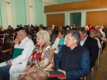 На Житомирщині виявлено 8108 ВІЛ-позитивних осіб, фото-3