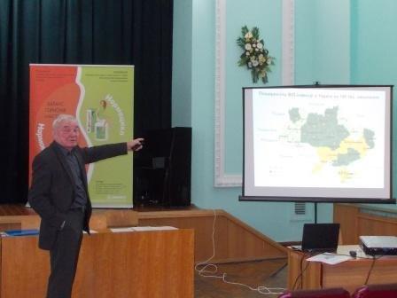 На Житомирщині виявлено 8108 ВІЛ-позитивних осіб, фото-1
