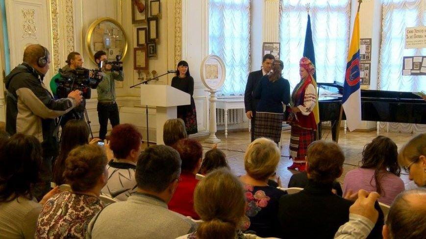 abc1f18b78467aa46ce22622fa46d417 И родила, и героиней стала: 95 женщин Одесской области номинированы на звание «Мать-героиня»