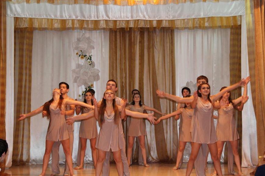 В Новошахтинском ЦРТДЮ прошел день толерантонсти, фото-4